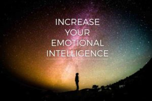 increase-your-emotional-intelligence-580x386